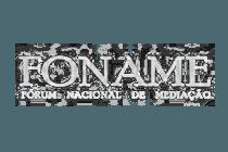 foname-2
