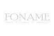 foname-5