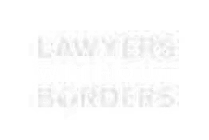 lawyers without borders-2