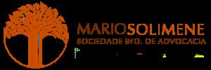 Mario Solimene Advogados