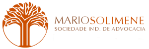 Mario Solimene Advocacia Cível, Empresarial e Trabalhista